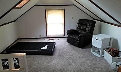 Bedroom, 822 Kearney St, 2