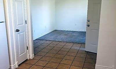 Kitchen, 761 N 235 E St, 1