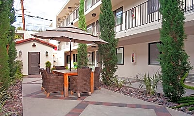 Solstice Apartment Homes, 0