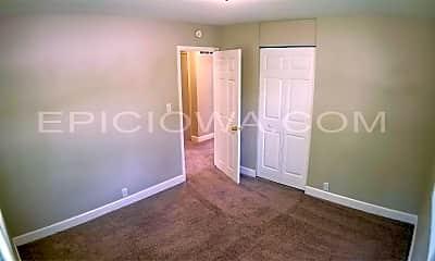 Bedroom, 4411 Walker St NE, 2