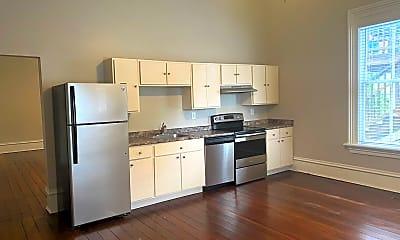 Kitchen, 1065 College St, 0