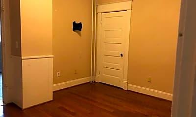Bedroom, 426 Washington Avenue Southwest 2, 2