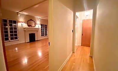 Bedroom, 6412 W Olympic Blvd, 2