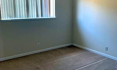 Bedroom, 710 Harvard Ave, 1