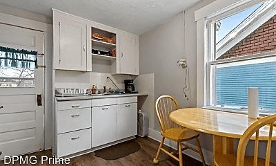 Kitchen, 1713 Stanley Ct, 0