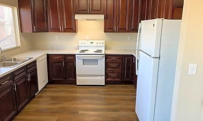 Kitchen, 1480 W Main St, 0