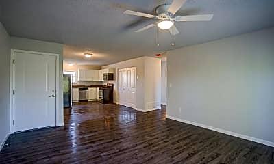 Living Room, 832 Park Entrance Pl, 0
