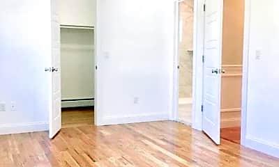 Bedroom, 332 Seguine Ave 2, 1