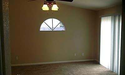 Bedroom, 24792 Fortune Bay Ln, 2