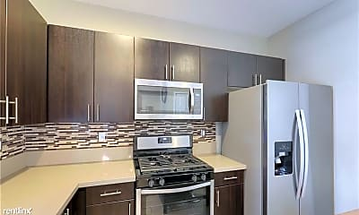 Kitchen, 11290 Hidden Peak Ave, 1