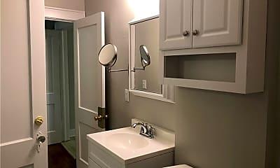 Bathroom, 1516 Fort Bragg Rd, 2