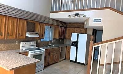 Kitchen, 2311 N 8th St, 1