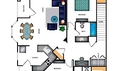 Mediterra Apartments Homes, 2
