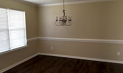 Bedroom, 11720 Ragan Elizabeth Court, 1