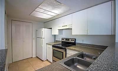 Kitchen, 5087 Wiles Rd, 1