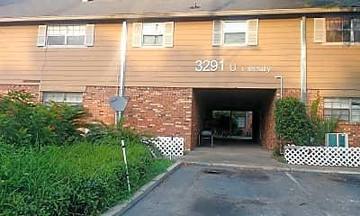 Arlington Apartments, 0