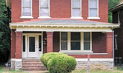 184 Frambes Ave, 0