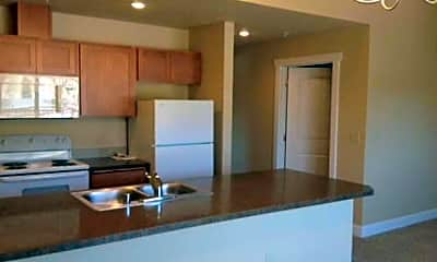 Cedar Crossing Apartments And Townhomes, 0