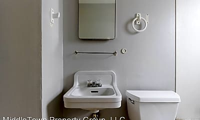 Bathroom, 2413 S Ebright St, 2