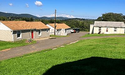 31 Ridge Rd, 2