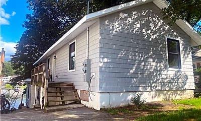 Building, 1166 NY-17A B, 0