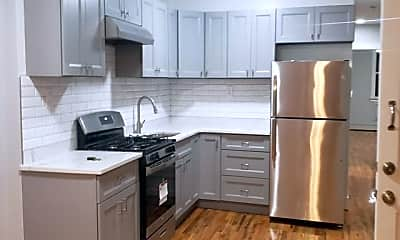 Kitchen, 9 Louisiana Ave, 0