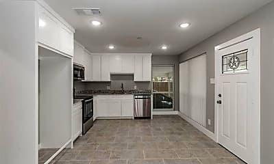 Kitchen, 10455 Goodyear Dr, 2