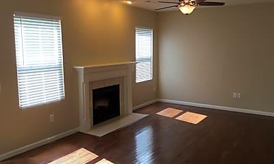 Living Room, 9766 Soaring Breezes, 1