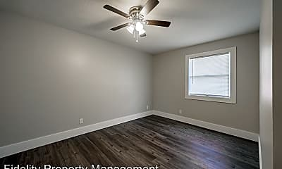 Bedroom, 706 E Montclair St, 2