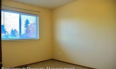 Bedroom, 960 N Regal Ct, 2