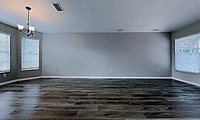 Living Room, 12906 Brant Tree Dr, 1