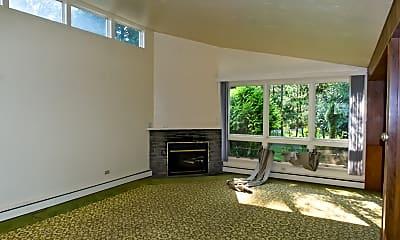 livving room fireplace resize.jpg, 16 Pinecrest, 2