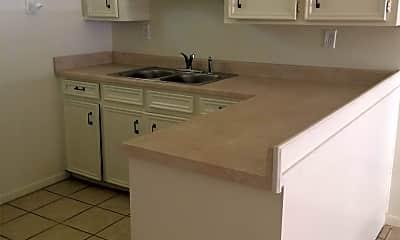 Kitchen, 2930 Angier Rd, 1