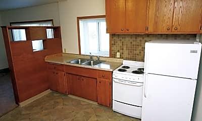 Kitchen, 14847 60th St N, 0