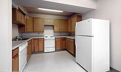 Kitchen, 337 E 4th Ave, 0
