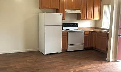 Kitchen, 3565 Van Dyke Ave, 0