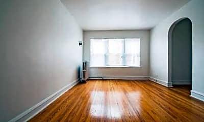 8222 S Ingleside- Pangea Real Estate, 1