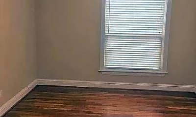 Bedroom, 2419 Woodhead St, 1