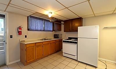 Kitchen, 7 Weidman Pl, 0