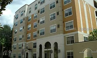 Building, 300 E South St 5011, 0