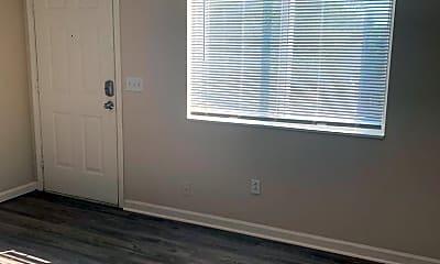 Bedroom, 4820 NW Homestead Rd, 1