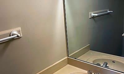 Bathroom, 1809 Summerhaven Ave, 0