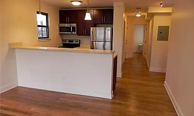Kitchen, 1 Herbert Ave 2A, 0