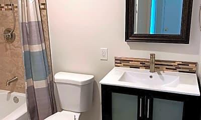 Bathroom, 3234 Lake Mead Ct, 0