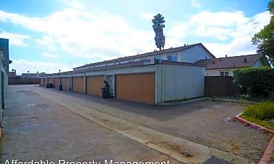 Building, 4264 Las Feliz Ct, 2