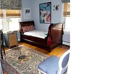 Bedroom, 23 John St, 2