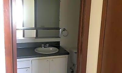 Bathroom, 9535 W Oklahoma Ave, 1
