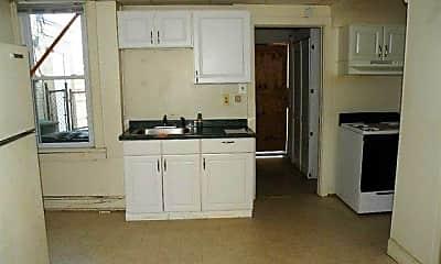 Kitchen, 1129 Drexel Ave, 1