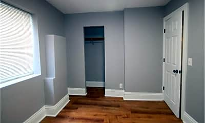 Bedroom, 3038 13th Ave S, 2