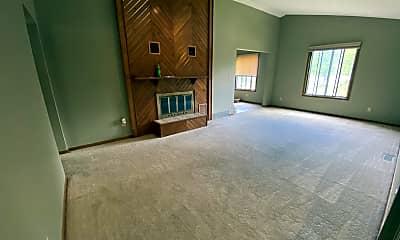 Bedroom, 5001 Crestmoor Dr, 0